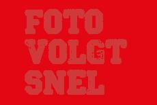 fotovolgtsnel