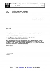 Microsoft Word - 161223 Juf Ann komt terug00024