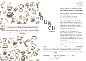 Brunch_brief_2017.pdf