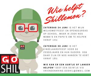 Shillemon_hulp