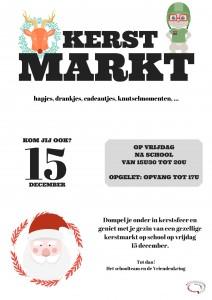 kerstmarkt_uitnodiging-pdf