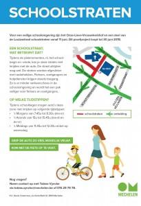 flyer-schoolstraat