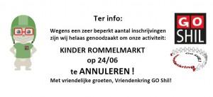 180618-annulatie-rommelmarkt