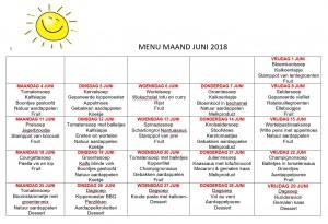menu-juni-2018