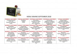 180901-menu-september-2018