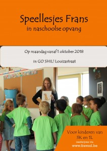 180910-goshil-louiza-1ste-jaar-frans-2018-2019