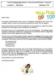 181025-helm-op-fluo-top