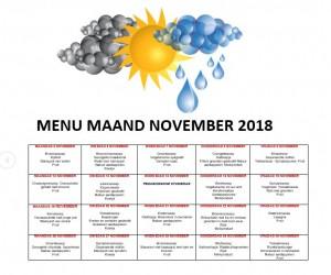 181025-menu-november-2018