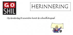 181105-herinnering-schoolfotograaf