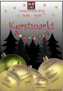 181108-kerstmarkt