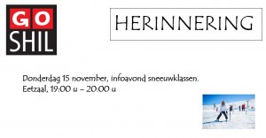181115-herinnering-infoavond-sneeuwklassen