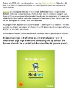 181130-bebat-bednet