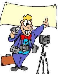 fotgraaf