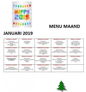 181221-menu-januari