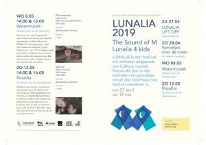 drukklaar-lunalia-2019-flyer-lunalia4kids_def-pdf