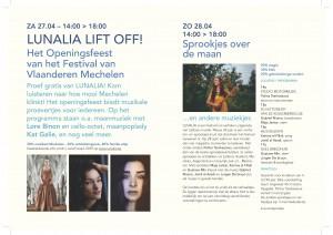 drukklaar-lunalia-2019-flyer-lunalia4kids_def-pdf0001