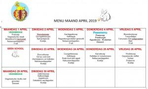 menu-april-2019