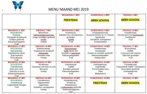 menu-mei-2019
