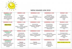 menu-juni-2019