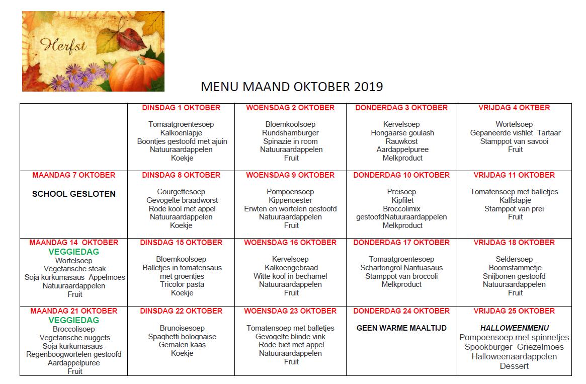 menu-oktober